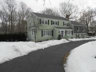 140 Pilgrim Lane Stratford CT, 06614