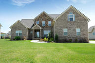 7352 Red Poppy Dr Ooltewah TN, 37363