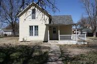 205 West 10th St Ellsworth KS, 67439