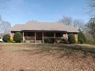 161 Beth Dr. Goodspring TN, 38460