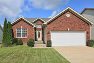 6902 Caitlynn Way Louisville KY, 40229