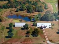 1031 Sw 75th Road Holden MO, 64040