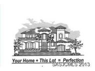 110 Oyster Catcher Ct Saint Augustine Beach FL, 32080