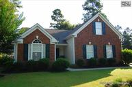231 Silverwood Trail Columbia SC, 29229