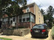 21 S Sycamore Ave Clifton Heights PA, 19018