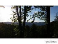 Lot 51 Traditions Way Mars Hill NC, 28754