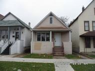 4910 Northcote Ave East Chicago IN, 46312