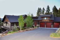209 Walking Coyote Dr Kalispell MT, 59901