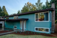 247 Sw 115th St Seattle WA, 98146