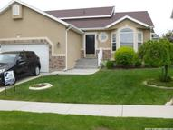 1279 W Glencoe Dr S Salt Lake City UT, 84123