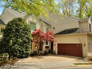 11403 Hollow Timber Way Reston VA, 20194