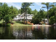 68 Woodfern Weare NH, 03281