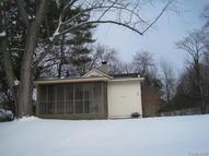 10277 Cedarcrest Road Whitmore Lake MI, 48189