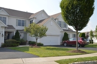 13 Mulberry Ct Paramus NJ, 07652