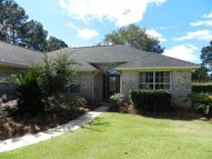 9005 Lakeview Drive Foley AL, 36535