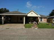 1110 Pilot Point Dr Houston TX, 77038