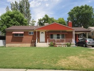 3472 South Gramercy Ogden UT, 84403
