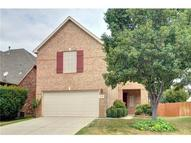 4025 Marble Drive Bedford TX, 76021