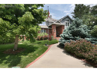 4808 Regency Dr Fort Collins CO, 80526