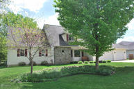 10282 W Gull Lake Drive Richland MI, 49083