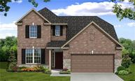 3918 Ginger Fields Pearland TX, 77581