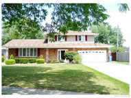 50 Maricrest Dr Amherst NY, 14228