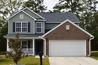 149 Mcgrady Drive Summerville SC, 29485