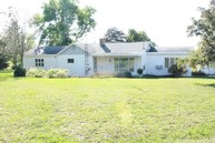 451 E Dale St Browntown WI, 53522
