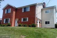 9705 Forest Grove Drive Silver Spring MD, 20910