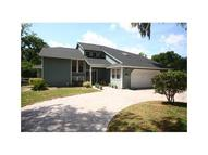 1464 Pelican Bay Trl Winter Park FL, 32792