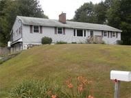 572 Newfield Road Shapleigh ME, 04076