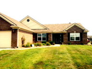 2961 Trails Way Owensboro KY, 42303