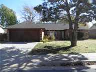 6920 Stonycreek Dr Oklahoma City OK, 73132