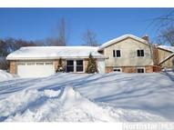 10440 101st Place N Maple Grove MN, 55369