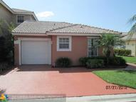 5622 Nw 117th Av Coral Springs FL, 33076
