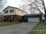 103 Buckingham Ct Flemingsburg KY, 41041