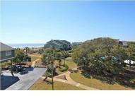 3 Mariners Walk D Isle Of Palms SC, 29451