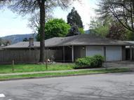 797 64th St Springfield OR, 97478