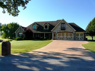 4964 Lighthouse Springs Dr Grove OK, 74344