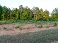 Lot 26 Cr 365 New Albany MS, 38652