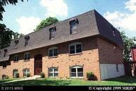 6427 Walther Ave #F Baltimore MD, 21206