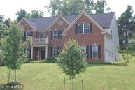 15 Meadowbrook Lane Stafford VA, 22554