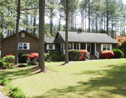 16500 Lake Shore Dr Wagram NC, 28396