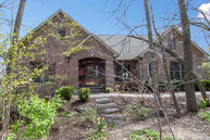 2588-I Rock Creek Road Plano IL, 60545