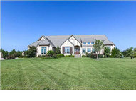 2519 S Plumthicket Andover KS, 67002