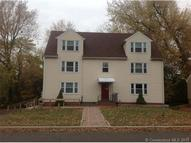 341 South Orchard St #2 Wallingford CT, 06492