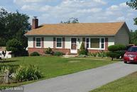 2468 Sandymount Road Finksburg MD, 21048