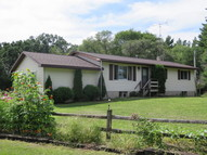 W13915 Cty Road O Plainfield WI, 54966