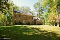 5120 Sudley Road West River MD, 20778