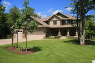 5137 Cedar Ridge Dr Hermantown MN, 55811